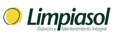 Limpiasol. Servicios de Limpieza y mantenimiento integral