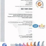 LIMPIASOL_iso_14001_12a15-page-001