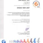 LIMPIASOL_ohsas_18001_12a15-page-001