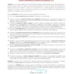 POLITICA_INTEGRADA_Rev2_020113_firmada-page-001-1