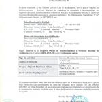 Servicio_biocida